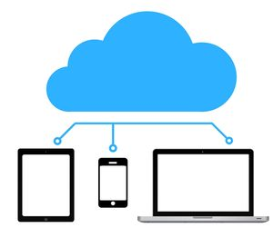 Digital-Cloud-Storage