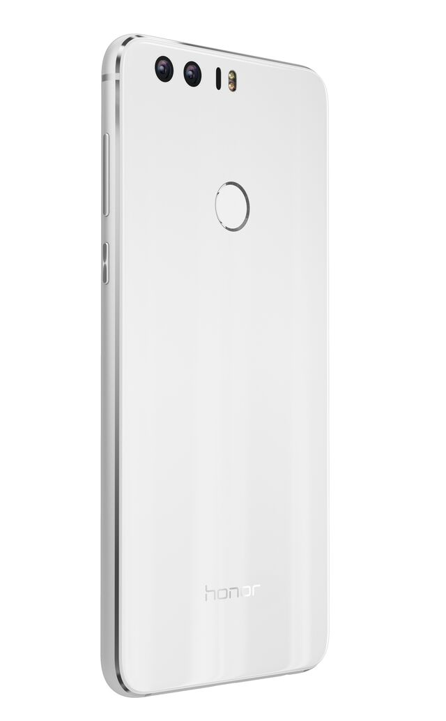 Honor 8 WHITE_RIGHT_135_V2