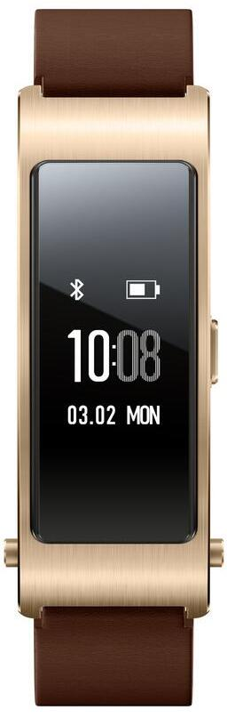 Huawei TalkBand B3 okoskarkötő