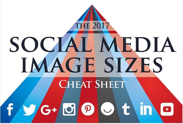 Mekkora képet érdemes feltölteni G+, az Instagram és a Facebook oldalunkra