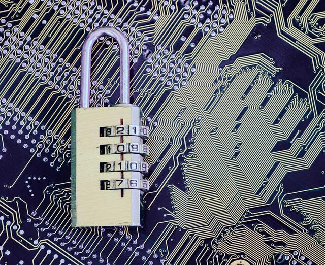 8 biztonsági tipp az új évre