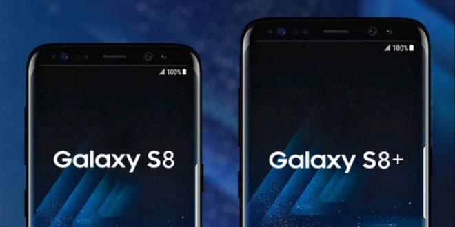 galaxy-s8-plus