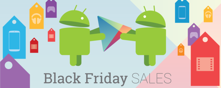 app_sales_google_play