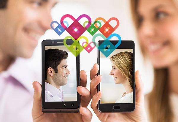 okostelefon segít megtalálni az igazit